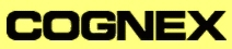 Cognex Distributor - Colorado, Utah, and Great Plains States