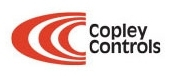Copley Controls Distributor - Colorado, Utah, and Great Plains States