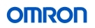 Omron Distributor - Colorado, Utah, and Great Plains States