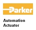Parker AAD Distributor - Colorado, Utah, and Great Plains States