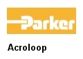 Parker Acroloop Distributor - Colorado, Utah, and Great Plains States