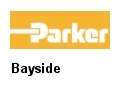 Parker Bayside Distributor - Colorado, Utah, and Great Plains States