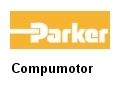 Parker Compumotor Distributor - Colorado, Utah, and Great Plains States