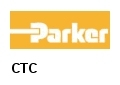 Parker CTC Distributor - Colorado, Utah, and Great Plains States