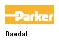 Parker Daedal Distributor - Colorado, Utah, and Great Plains States