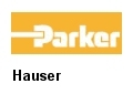 Parker Hauser Distributor - Colorado, Utah, and Great Plains States