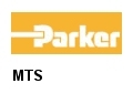 Parker MTS Distributor - Colorado, Utah, and Great Plains States