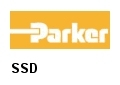 Parker SSD Distributor - Colorado, Utah, and Great Plains States