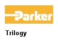 Parker Trilogy Distributor - Colorado, Utah, and Great Plains States