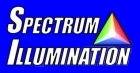 Spectrum Illumination Distributor - Colorado, Utah, and Great Plains States
